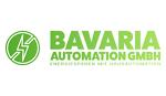 Bavaria-24