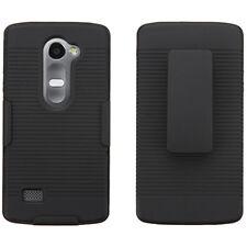 Clip Holster Case LG H320 H326 H340 H345 MS345 Leon L21g Destiny L22c H343 LS665