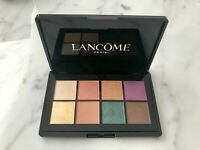 NEW Lancome FULL SIZE Starlight Sparkle Eye Shadow Palette - Glow