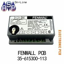 FENWAL IGNITION BOARD FOR DUCTED HEATERS (628608)