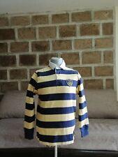 Polo by Ralph Lauren   polo uomo manica lunga Tg. S   long sleeve shirt size S