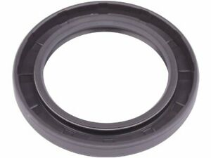 For 1989 Subaru DL Auto Trans Oil Pump Seal Front 96165TY