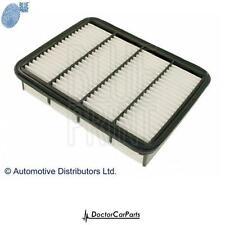 Filtro aria per FORD RANGER 2.5 99-06 scelta 2/2 WL WL-T D TD EQ ER Pickup ADL
