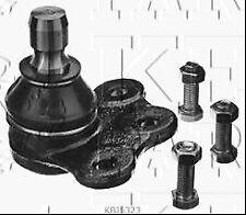 Key Parts Front Lower Ball Joint  KBJ5323 - GENUINE - 5 YEAR WARRANTY