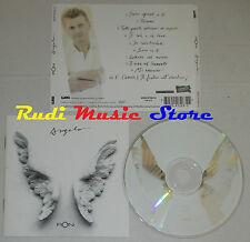 CD RON Angelo 1994 germany WEA 4509-97263-2 ROSALINO CELLAMARE  lp mc dvd vhs