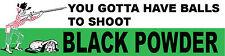 BLACK POWDER, HARD HAT STICKERS STICKERS, CONSTRUCTION STICKERS S-14