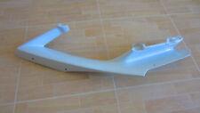 Yamaha YZF R1 2007 2008 4C8 Genuine OEM Cowl Side Fairing Plastic Cover 8 Left