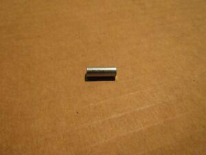5x Stift Türhalteband versch. Modelle  ORIGINAL OPEL 160472