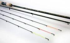 Drennan Feeder Through Action Fishing Rods
