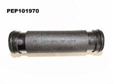 MG ROVER KV6 V6 THERMOSTAT PIPE STRAIGHT   PEP101970  2.0V6 , 2.5V6 engines