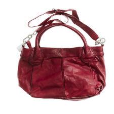 Liebeskind Berlin Damentaschen mit Fächern