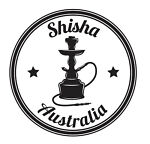Shisha Australia