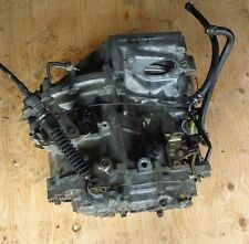 Honda Civic HX CVT 96-00  Automatic Transmission JDM D15B M4VA