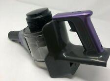 Bush VHS01A17Z 21.6v Cordless Stick Vacuum Cleaner (Machine only)
