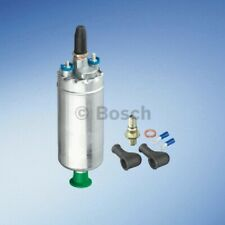 0580254950 BOSCH ELECTRIC FUEL PUMP  [FUEL PUMPS] BRAND NEW GENUINE PART