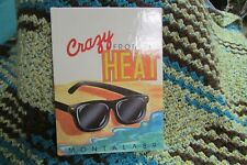 1989 Alabama Christian Academy High School Yearbook Montgomery, AL Annual