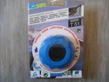 automatischer Tankdeckel ,Tankverschluss Fa. Blau T51 , T 51  NEU