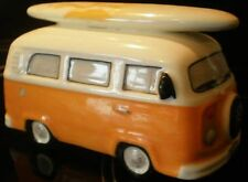 Latex Craft Mould to Make Camper Van Motorhome Art & Crafts Hobby Home Business