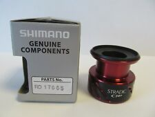 SHIMANO SPARE SPOOL TO FIT STRADIC CI4+ 2500 FB (RD 17665)