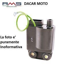 246010062 RMS Unidad de control electrónico PIAGGIO 50 SI 1984 1985 1986 1987