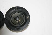 Lautsprecher Chassis aus Onkyo SC-380---Hochtöner---gebraucht,aber heile!!