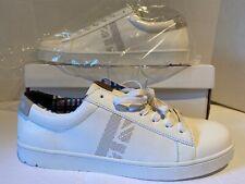 Ben Sherman Ashton Signature Sneakers Men's Shoes Size 11