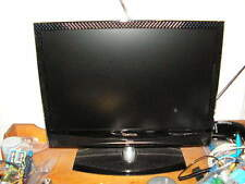 VIEWSONIC HDMI--TV 19 INCH LCD COMBO! ( NX1932W )