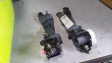 95-98 NIssan 240sx  Rear Seat Belts