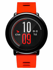 Xiaomi Smart Watches