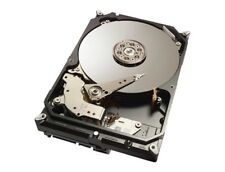 "20 x  500GB 3.5"" SATA HDD DESKTOP mixed brand"