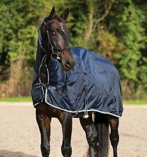Rambo Mack in a Sack - Pony Size - Navy - Small, Medium, Large