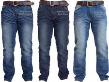 Cotton Coloured Classic Fit, Straight 30L Jeans for Men