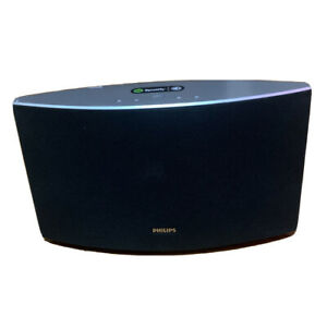 Philips Spotify Multiroom Speaker (No Charger)