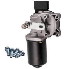 for Fiat Ducato boxer Jumper 250 limpiaparabrisas motor delantero Front 77364080