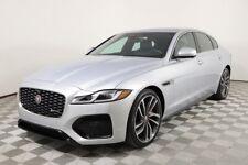 New listing  2021 Jaguar Xf R-Dynamic Se