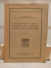Fanfani Libro Dedica Firma Costituente