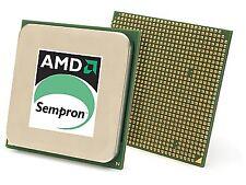 CPU PROCESSORE AMD SEMPRON 64 LE-1100 SDH1100IAA3DE SKT AM2 1.9GHZ 45W