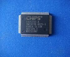 CHIPS F82C735A PQFP100 330mW Stereo Audio Power Amp With