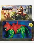 Mattel Collectible - Masters of the Universe Origins Battle Cat