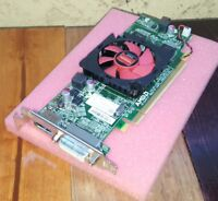 Dell AMD Radeon 7470 1GB DVI Video Graphics Card Optiplex 3020 7020 9020