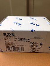 MOELLER PKZM0-32 *NEW* PKZMO PKZM0 32 PKZMO-32 PKZM032 PKZM032  Circuit Breaker