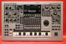USED ROLAND MC505 MUSIC SAMPLER mc-505 Groovebox U1110 200925