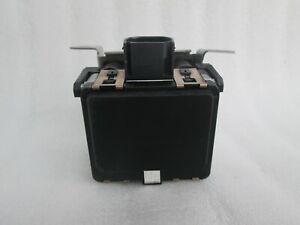 Tesla Model X OEM Front Sonar Radar Sensor Distance Module Bosch 1038224-00-B