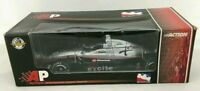SEALED Action 1:18 Eddie Cheever  Licensed Indy Car IRL Scale Replica Model Cart