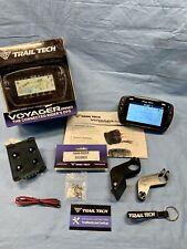 Trail Tech Voyager Pro GPS Off Road KTM Polaris Can-AM 922-126 Navigation