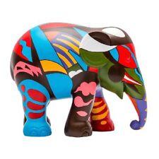 Elefant der ELEPHANT PARADE - Panalai - 10cm - limitiert
