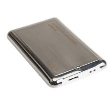 "1TB Micro USB3.0 B Portable External Hard Drive 2.5"" Ultra-slim for Computer"