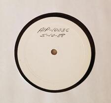 Various : Pebbles Vol. 21 (Test Pressing LP) Garage 60's Psych