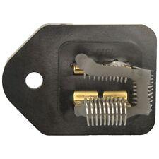Original Motor Ventilador Soplador Calefactor /& Resistor Freep /& P 2005-2010 Suzuki Swift