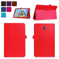 Tablet Smart Cover Leather Stand Case For Samsung Galaxy Tab S2 / S3, 8 9.7 inch